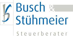 Busch & Stühmeier