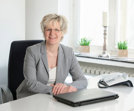 Simone Stühmeier